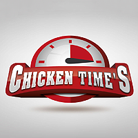 Chicken Time's à Melun