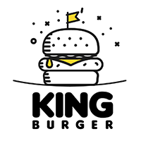 King Burger by Night à Lille  - Sud