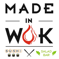Made in Wok à Toulouse - Les Pradettes