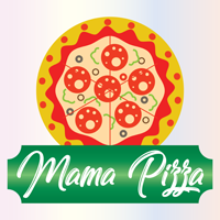 Mama Pizza à Sarcelles